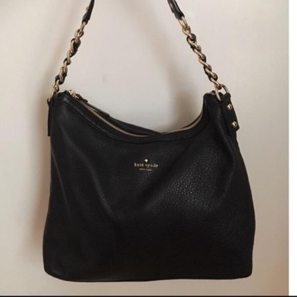 222e3e97852f kate spade Handbags - Kate Spade New York Cobble Hill Serena Hobo